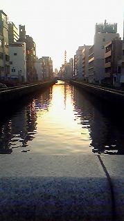 201004251810000.jpg