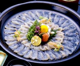 fugu_chefimg.jpg